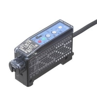 PS2-61 - Amplificatore, tipo c.c., NPN